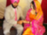 sikh wedding, punjabi wedding, raman and raveen, indian wedding, mehndi, sangeet, south asain, punjabi bride