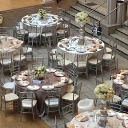 IMG_Wedding Table Decor & Center1002