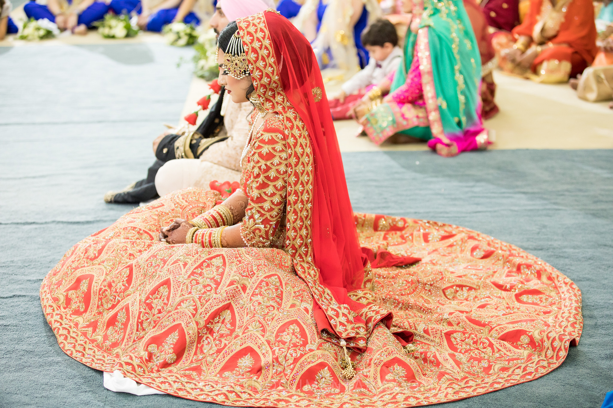 Sandeep_Maninder_Wedding-1196-X4