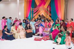 IMG_02Indian Wedding Sangeet, Jago & Reception Decor40