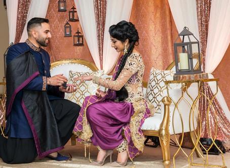 Fremont, California -  Wedding & Event Venues