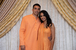 Home, Sangeet, Wedding and Reception Decorations in the Bay Area