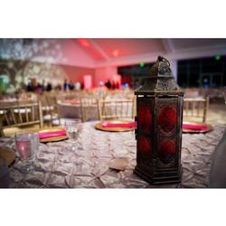 Wedding Table Decor & CenterIMG_0351