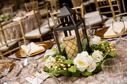 JRChahal-Wedding Table Decor & Centerpieces8.JPG