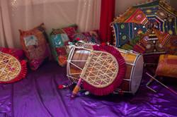 Raman_Sangeet-3-L.jpg 2014-3-24-7:57:16