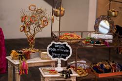 Indian Wedding Ceremony Decor, Indian Wedding Sangeet Decorations, Indian Wedding Reception Decor, J