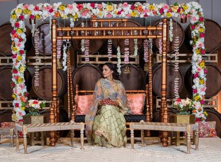 Tri-Valley, California - Wedding & Event Venues