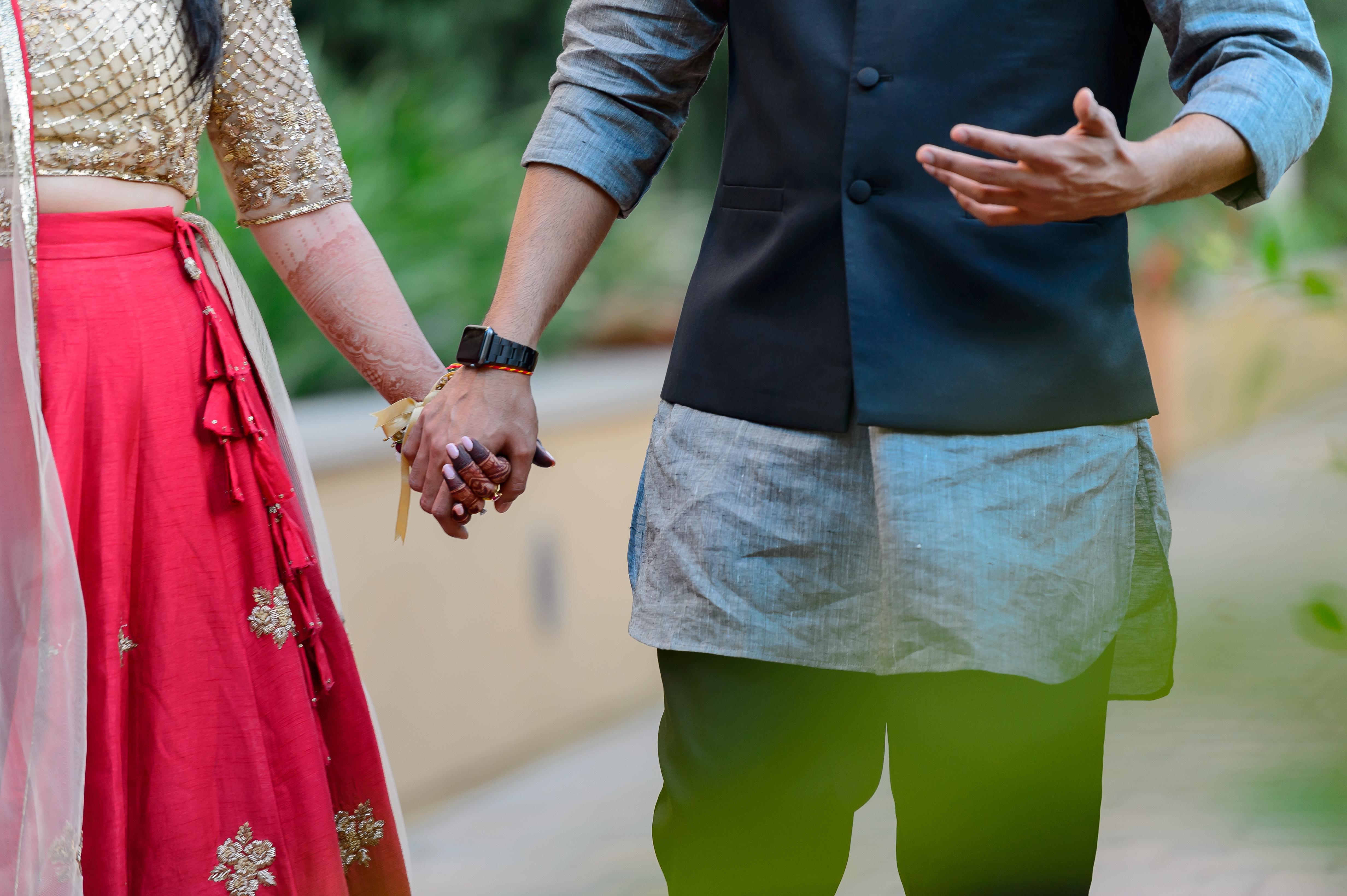 Sidharth&Anahita-50