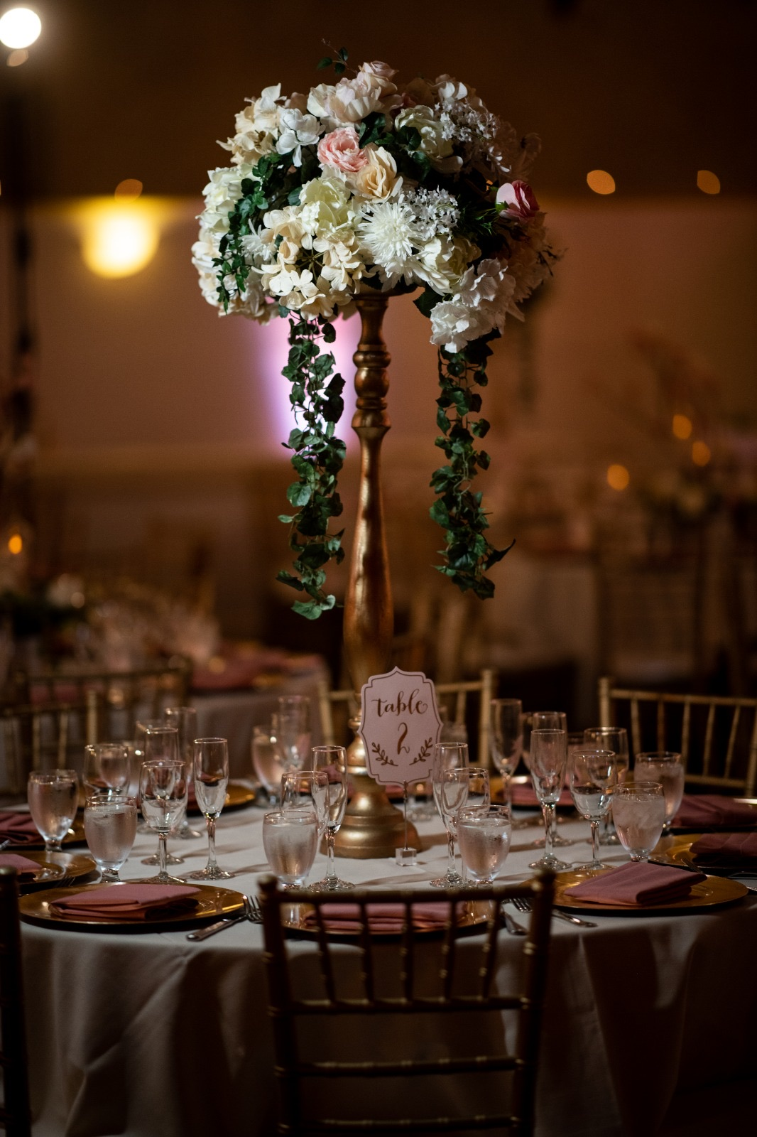 IMGWedding Table Decor & Center_1725