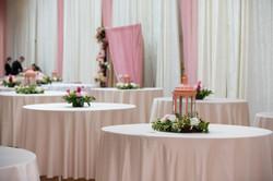 Anveer_Karanveer_Wedding-742