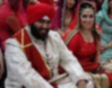 sikh wedding, punjabi wedding, raman and raveen, indian wedding, mehndi, sangeet, south asain, punjabi bride