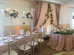 IMG_Wedding Table Decor & Center5214