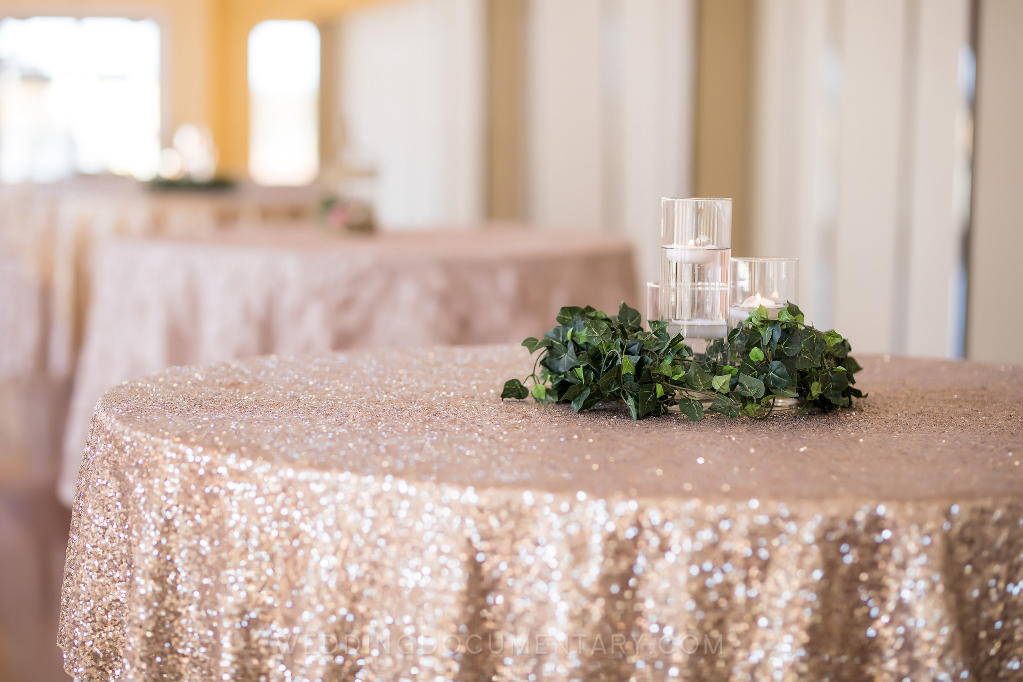 Indian Sikh Wedding Decorations in the Bay Area