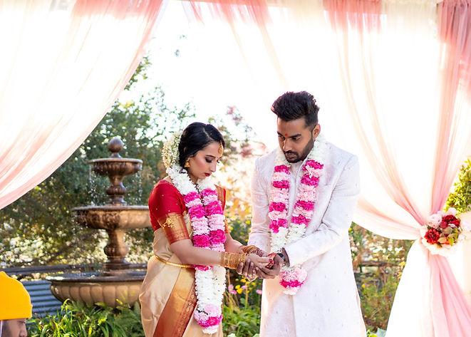 Juhi_Pavan_Wedding-383.jpg