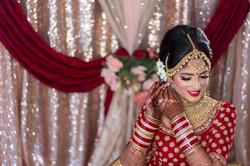 Bali & Karan - Home & Wedding Decor