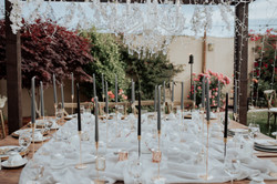 Intimate Home Ceremony Bay Area