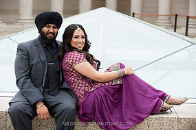 sikh wedding, punjabi wedding, raman and raveen, indian wedding, mehndi, sangeet, SF, Bachlorette , punjabi bride
