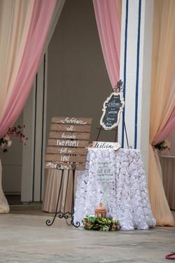 Anveer_Karanveer_Wedding-731