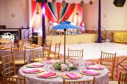 IMG_6733Wedding Table Decor & Centerpieces