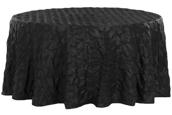 Table Linen Option