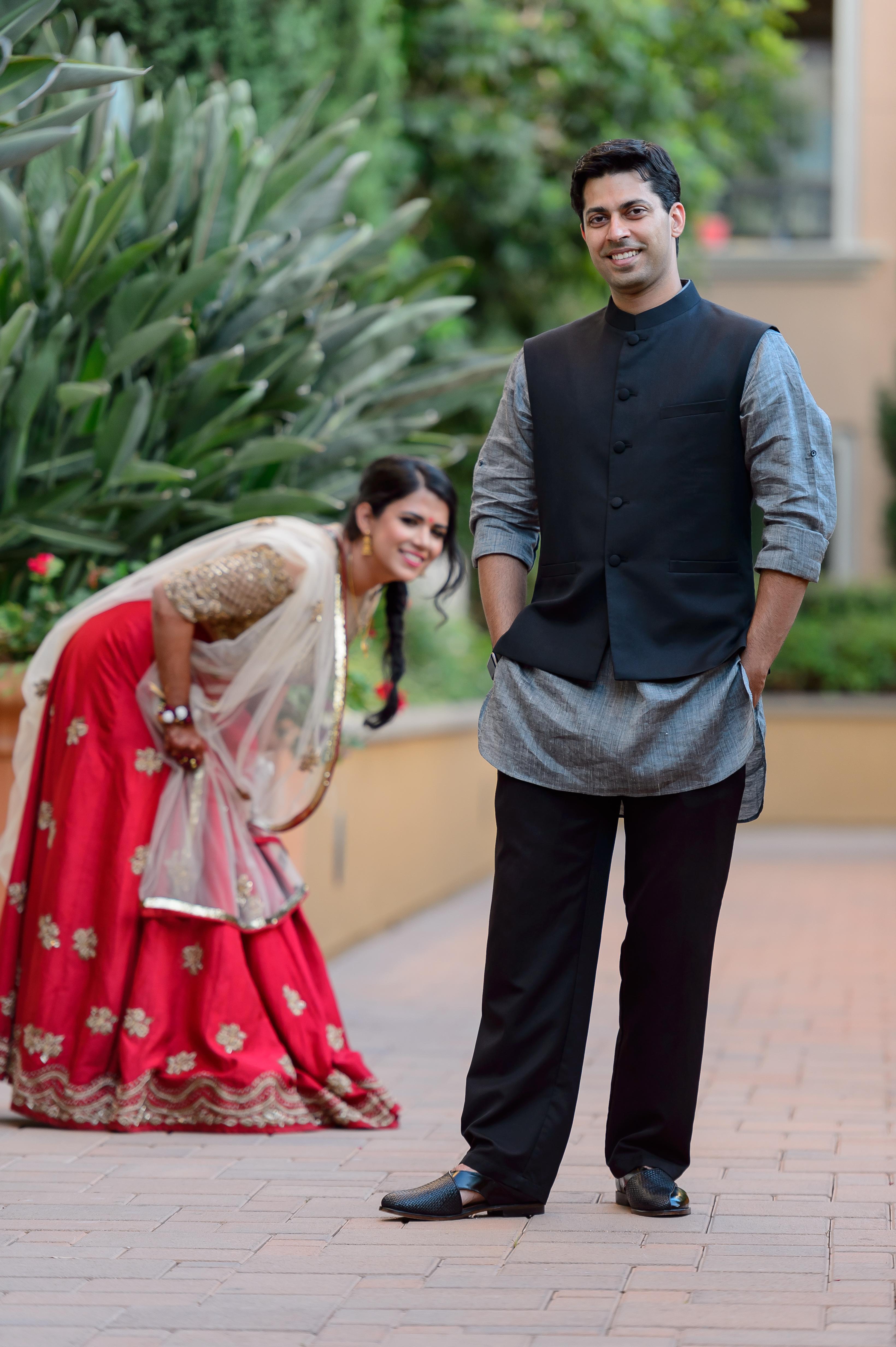 Sidharth&Anahita-46