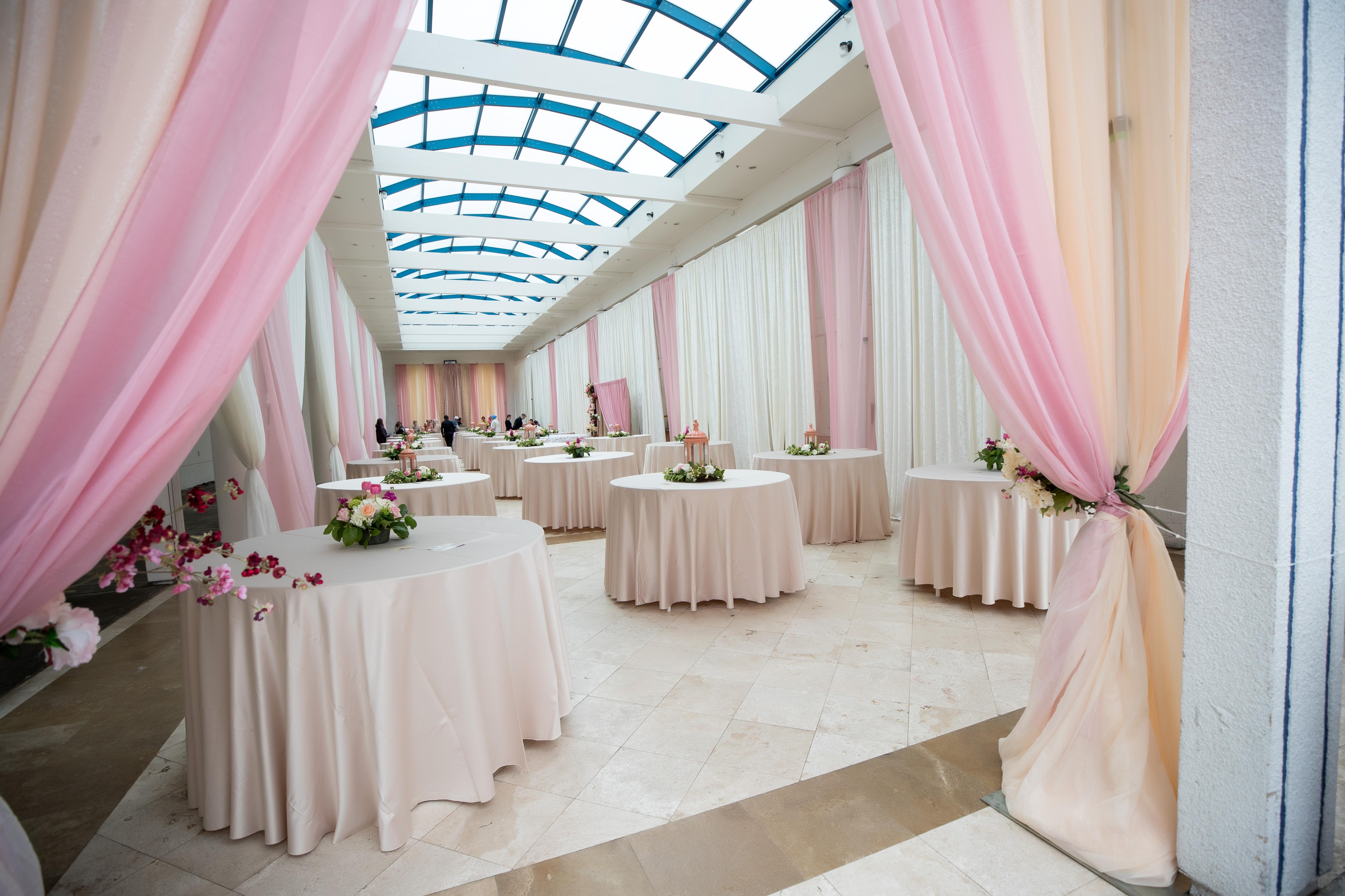 Anveer_Karanveer_Wedding-743