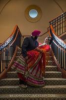 sikh wedding, punjabi wedding, raman and raveen, indian wedding, mehndi, sangeet, SF, Bachlorette , punjabi bride