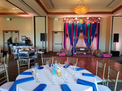 R&R Event Rentals - Decor & Design