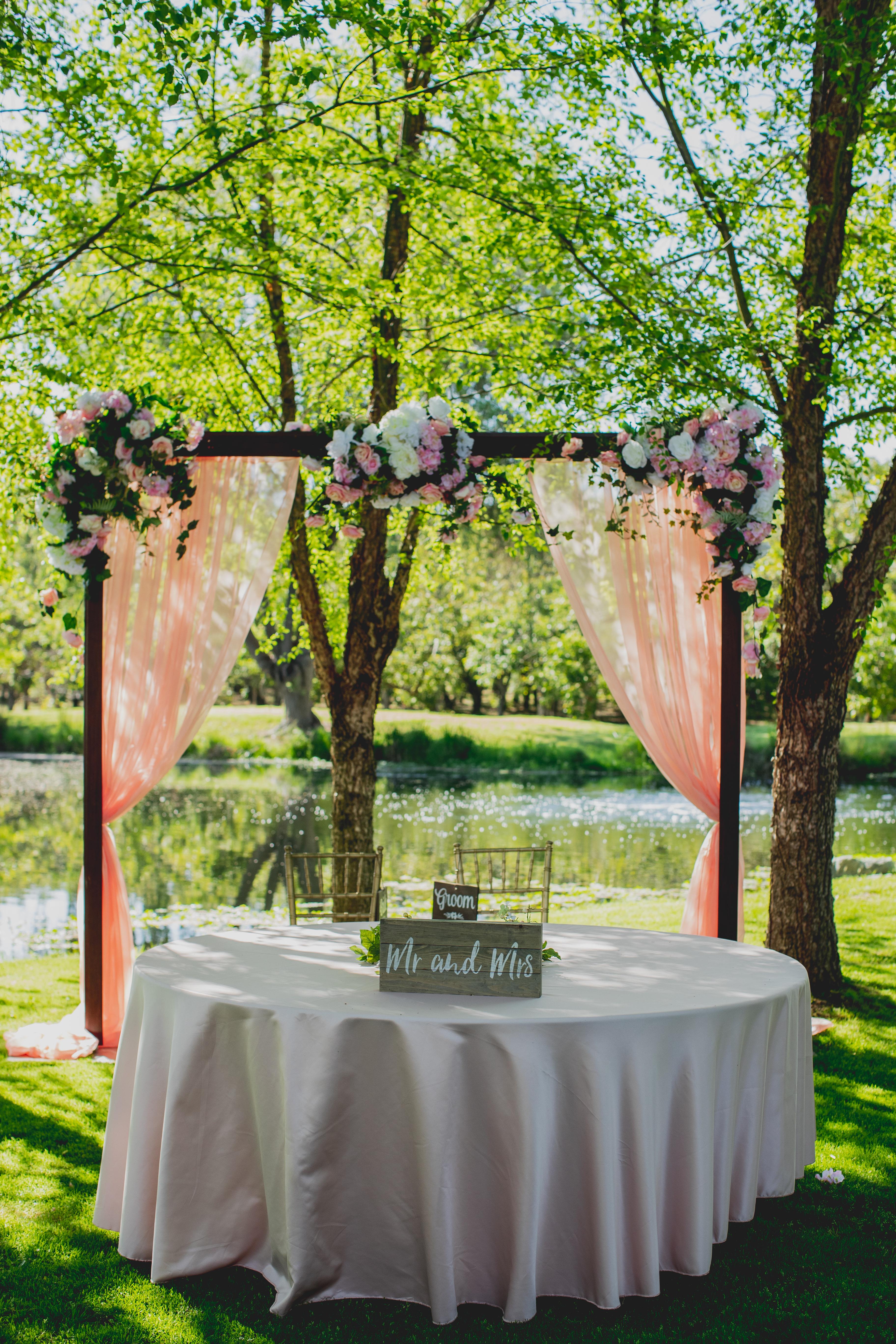 Haeleen & Amit Wedding_Wedding Day-192