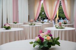Anveer_Karanveer_Wedding-874
