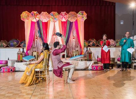 Milpitas, California - Wedding & Event Venues