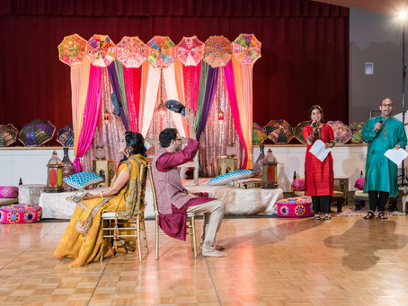 Milpitas, California - Wedding & Event Venues