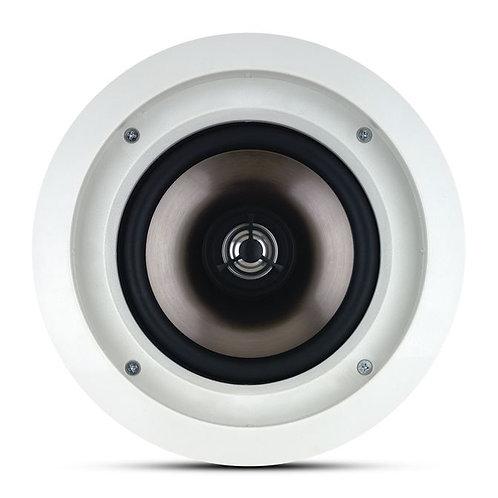 CS60R (UND)