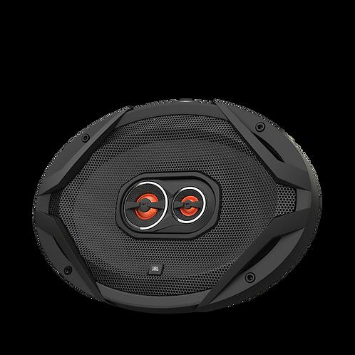 GX 963 (PAR)