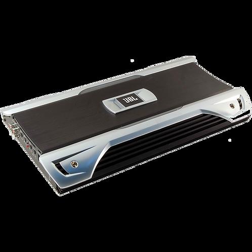 GTO 14001