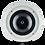 Thumbnail: CS80R (UND)