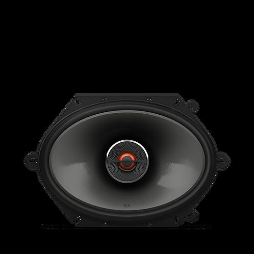 GX 8628 (PAR)