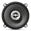 Thumbnail: REFERENCE 5002IX (PAR)