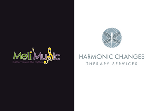 Transforming Into Harmonic Changes: Reflecting on Our Story and Looking Ahead
