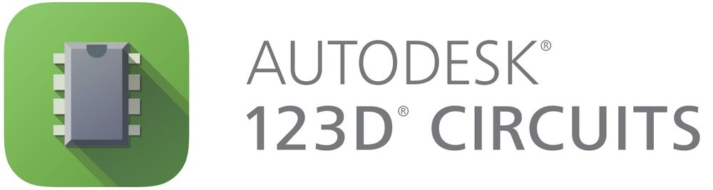 AutoDesk_123D_Circuits_Icon