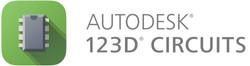 AutoDesk_123D_Circuits_Icon