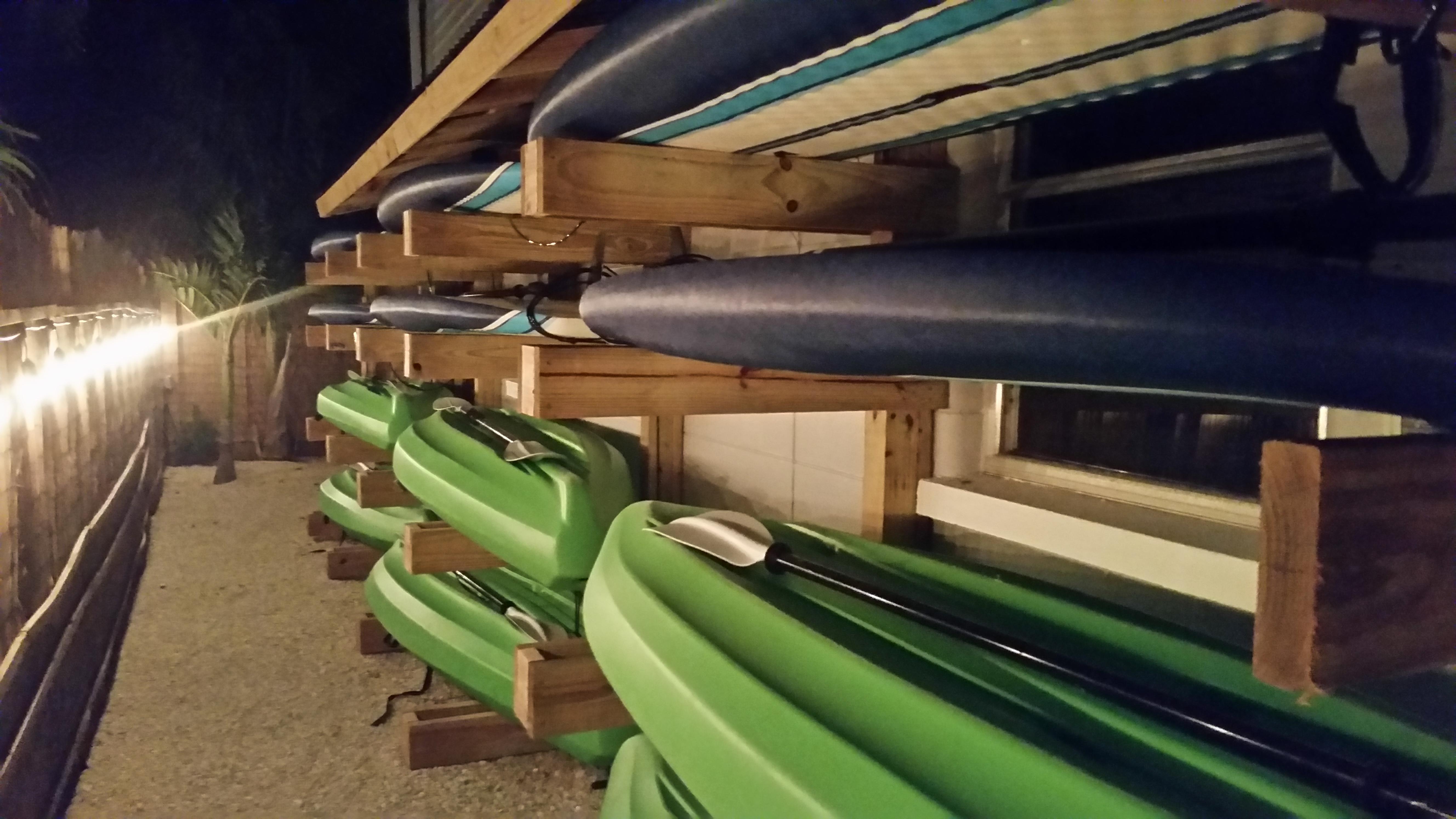 gulf kayaks2 120415