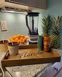 thoughtful kitchen.jpeg