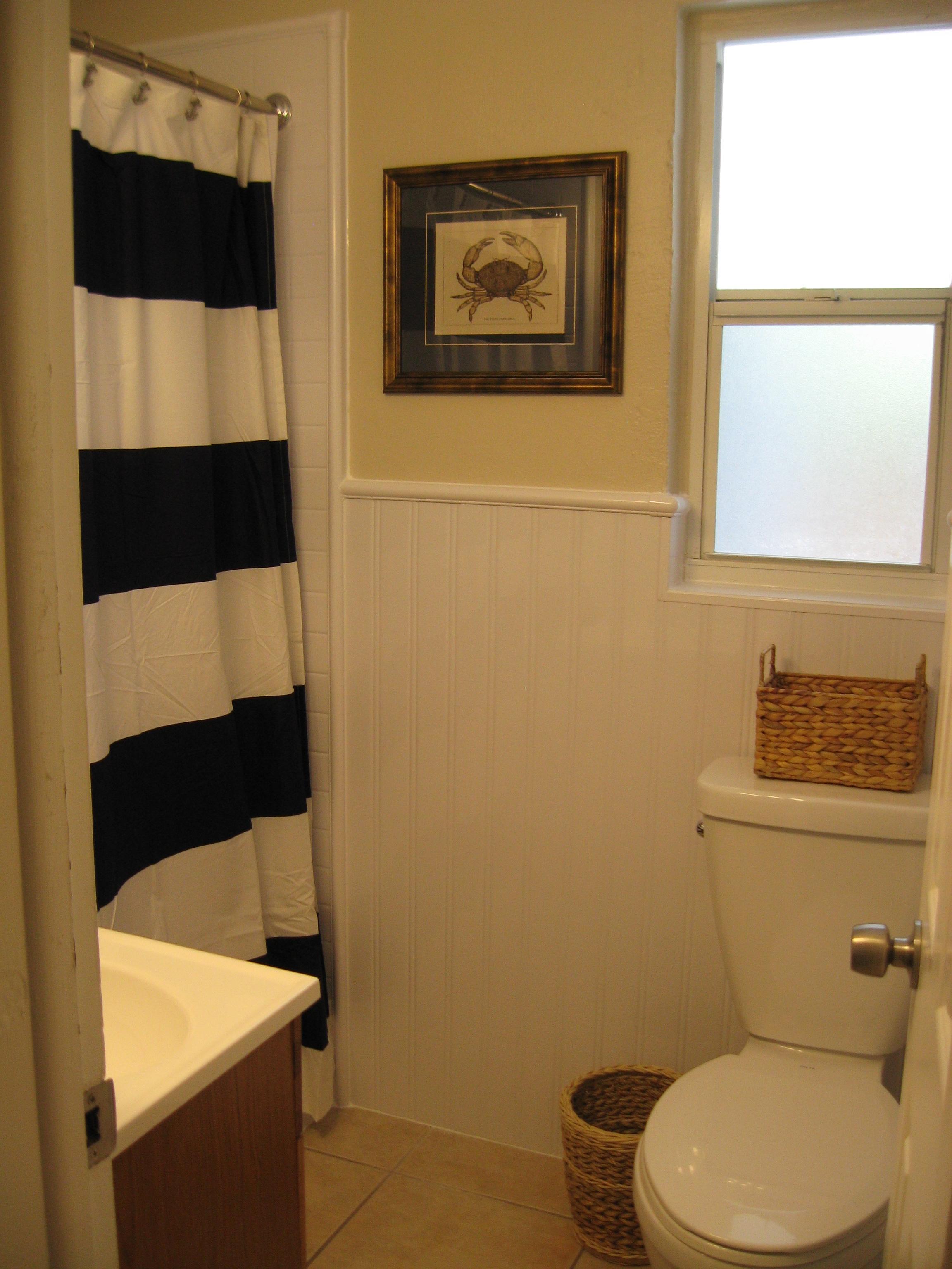 Highview_Suite 2 Bath