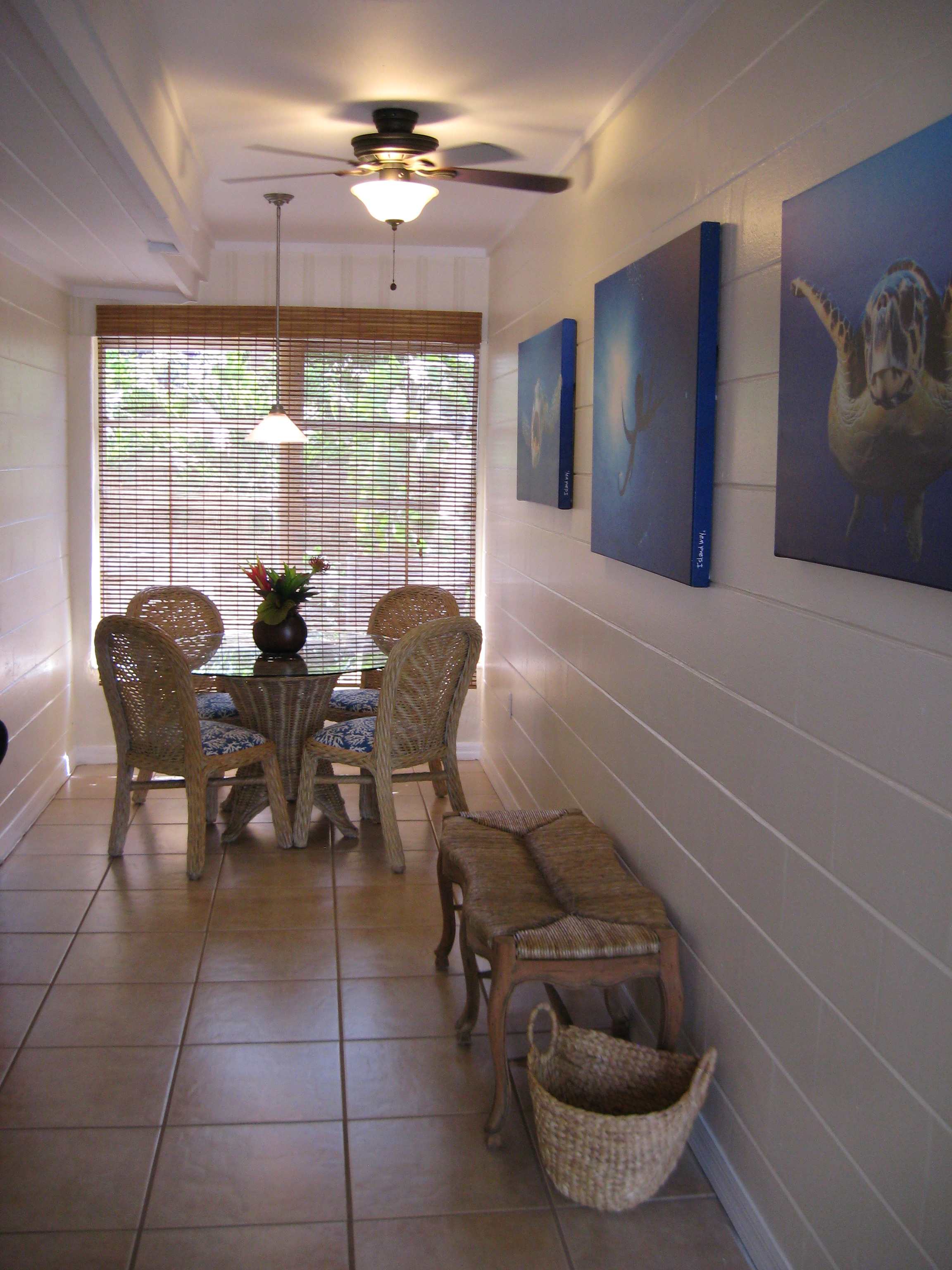 Highview_Suite 2 Dining