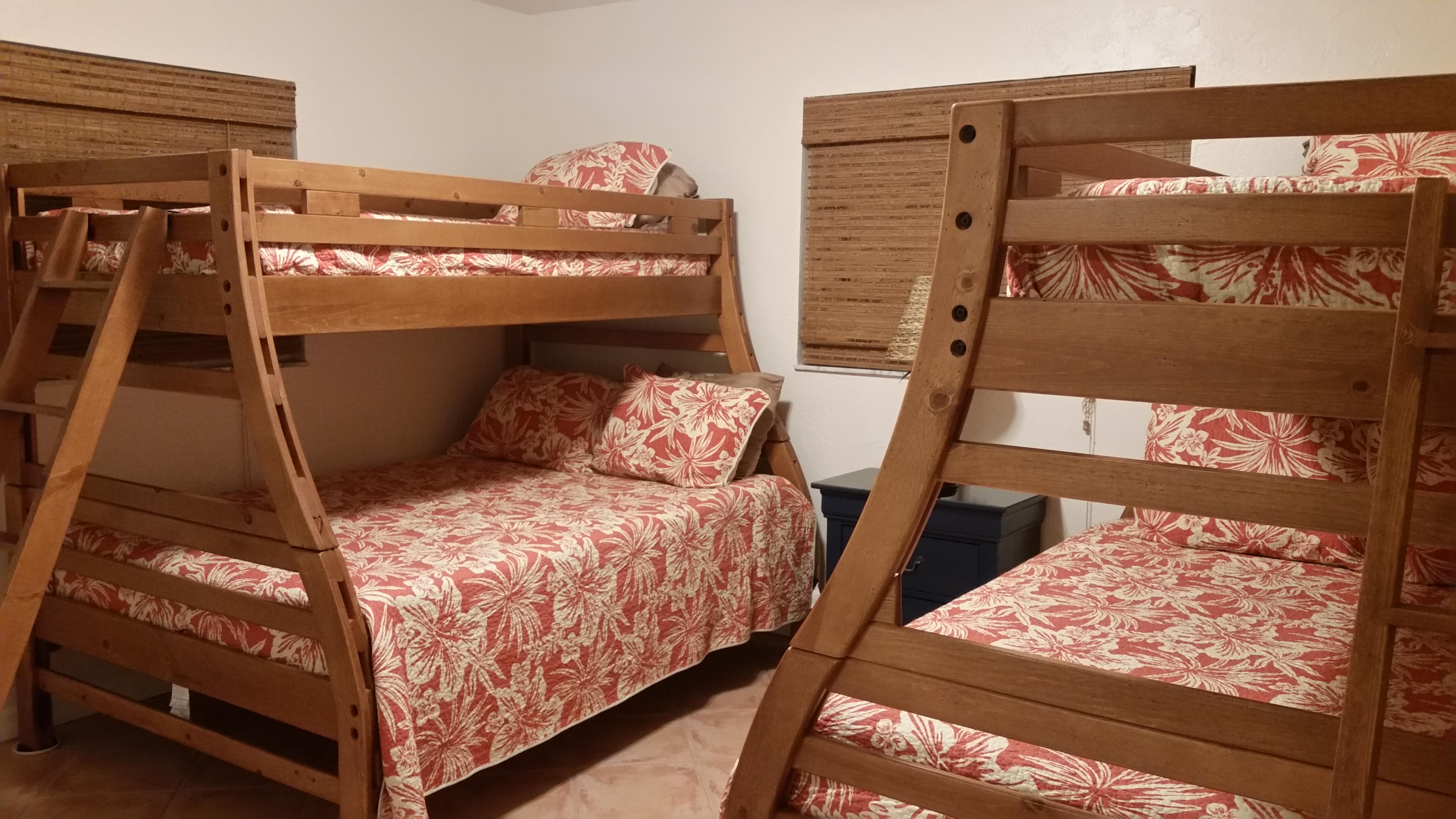 suite5 bunk2 120415