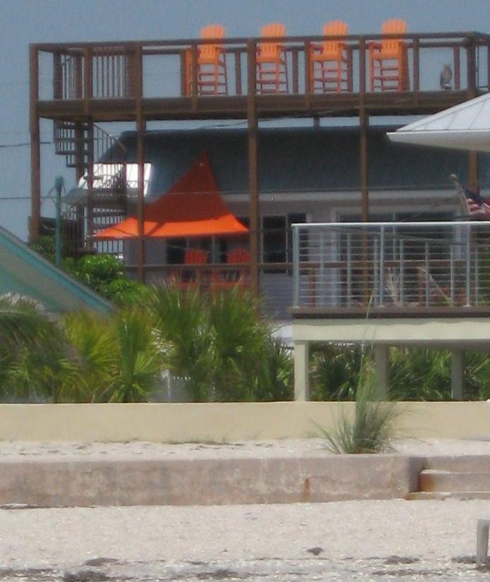 roof+top+ocean+crop.png