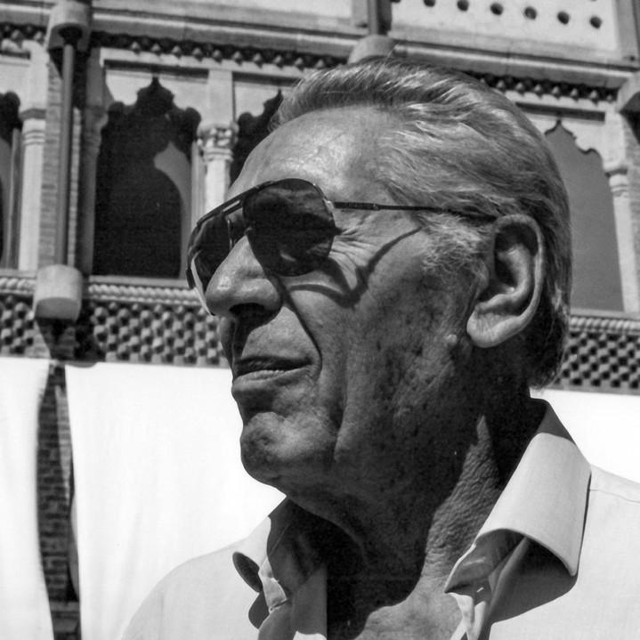 Mario MALDESI