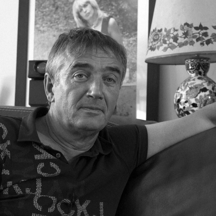 Jean-Marc BRINGUIER