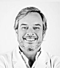 Dr Nuno Montezuma de Carvalho